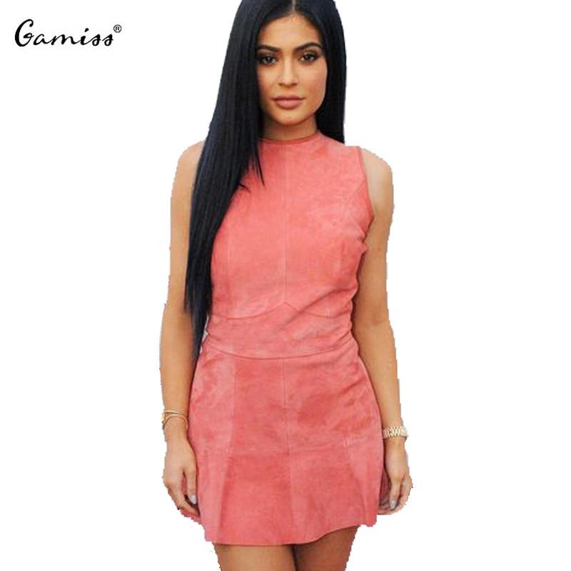 Online Get Cheap Short Club Dresses -Aliexpress.com  Alibaba Group