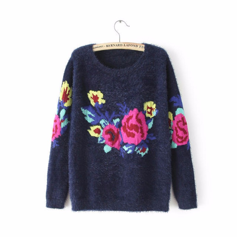 rose sweater 02