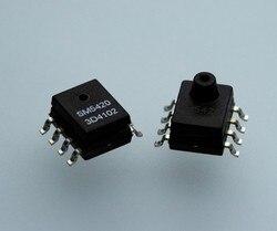 Frete grátis 30pc original e novo sensor de pressão smd sm5420 piezoresistive sensor de pressão sop-8