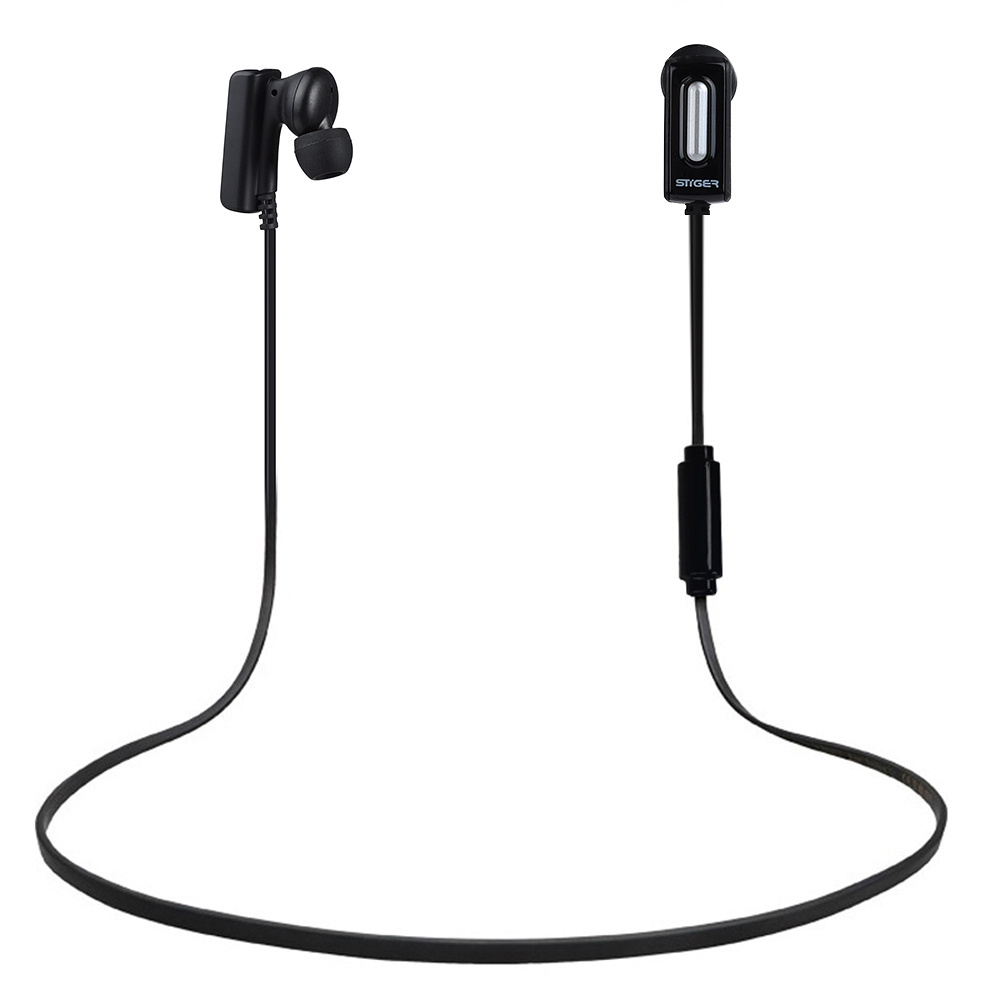Price Comparisons JVC Premium In-Ear Lightweight Digital Noise Cancelling Extra Bass Stereo Headphones