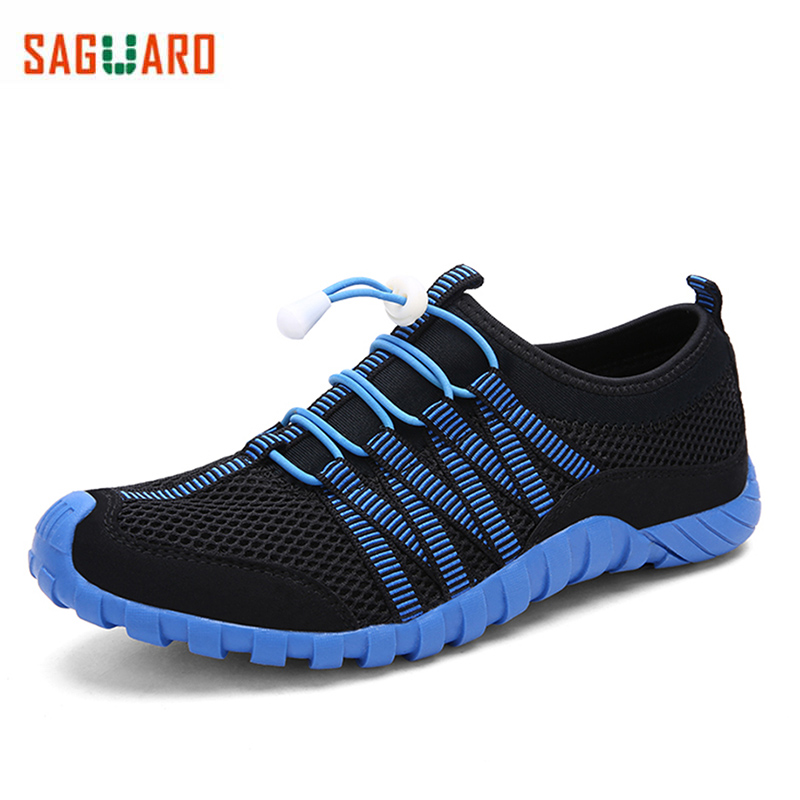 Compare Prices on Fashionable Water Shoes- Online Shopping/Buy Low ...