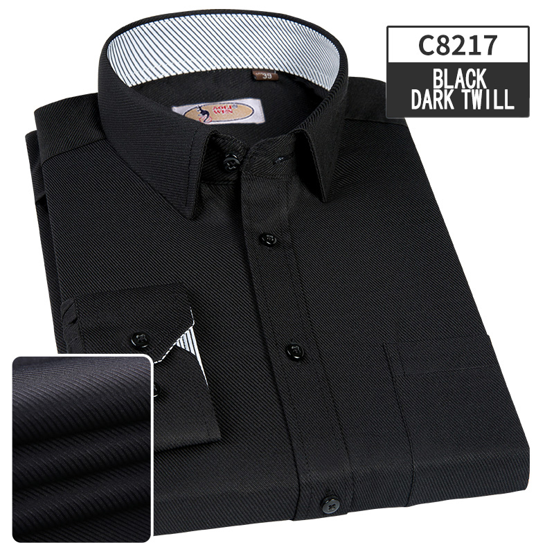 c8217
