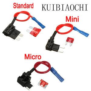 shop discount fuse adapter tap rh sites google com fuse box adapter fuse box terminal adapter