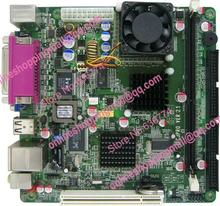 C3pro 1g processor v3pro c3vcm6 motherboard pc1500 pos machine mini-itx motherboard