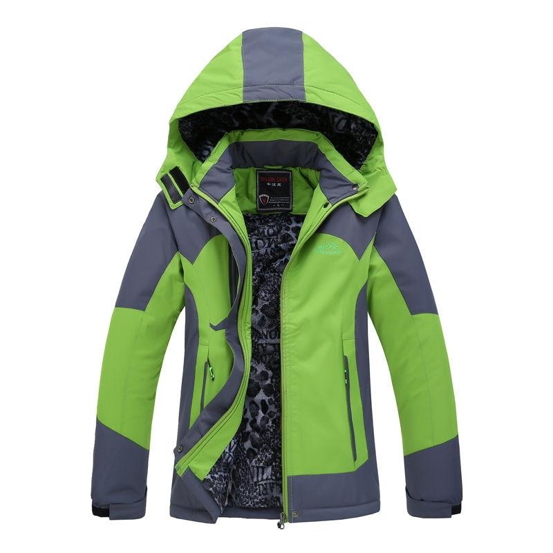 Popular Women Waterproof Jacket-Buy Cheap Women Waterproof Jacket ...