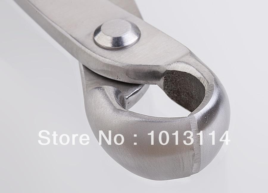 210 mm-es gombvágó konkáv élvágó szabványos minőségszint - Kerti szerszámok - Fénykép 3