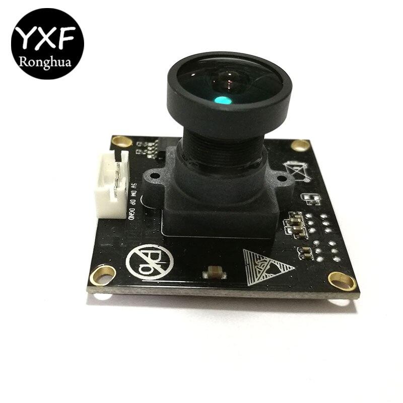 Module de caméra IMX179 Module de caméra grand Angle MJPEG Hd UVC Mini Webcam USB 800 W Module de caméra USB