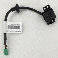 Оригинальная камера заднего вида зеркало заднего вида зонд для Chevrolet Cruze 2015 16 17 2018 ADB062