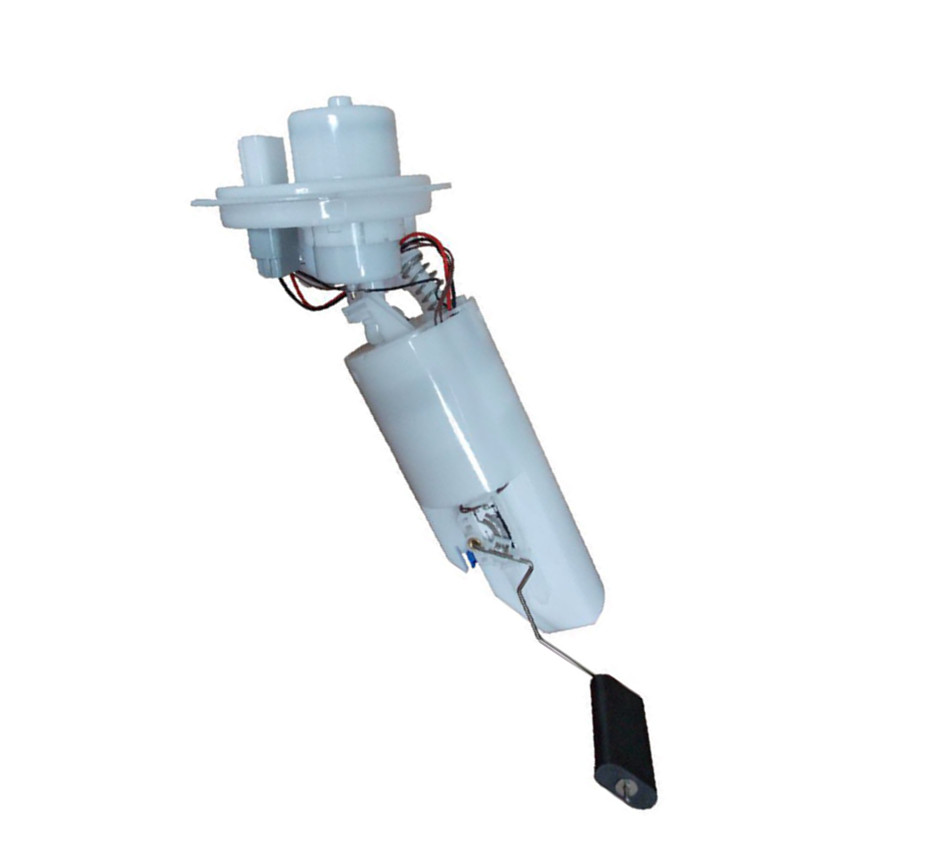 New Electric Fuel Pump Module Assembly E7172M Fit for Town and Country Grand Caravan  electric fuel pump assembly module fit for volkswagen a2c53295705 180919051b