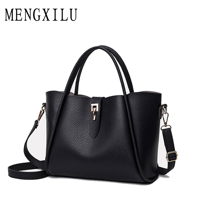 Famous Brand Smiley Luxury Handbags Women Bags Designer High Quality Women Leather Handbags Trapeze Bag Ladies Crossbody Bags women bags designer crossbody pu leather shoulder women s handbag trapeze smiley tote bags handbags famous brands high quality
