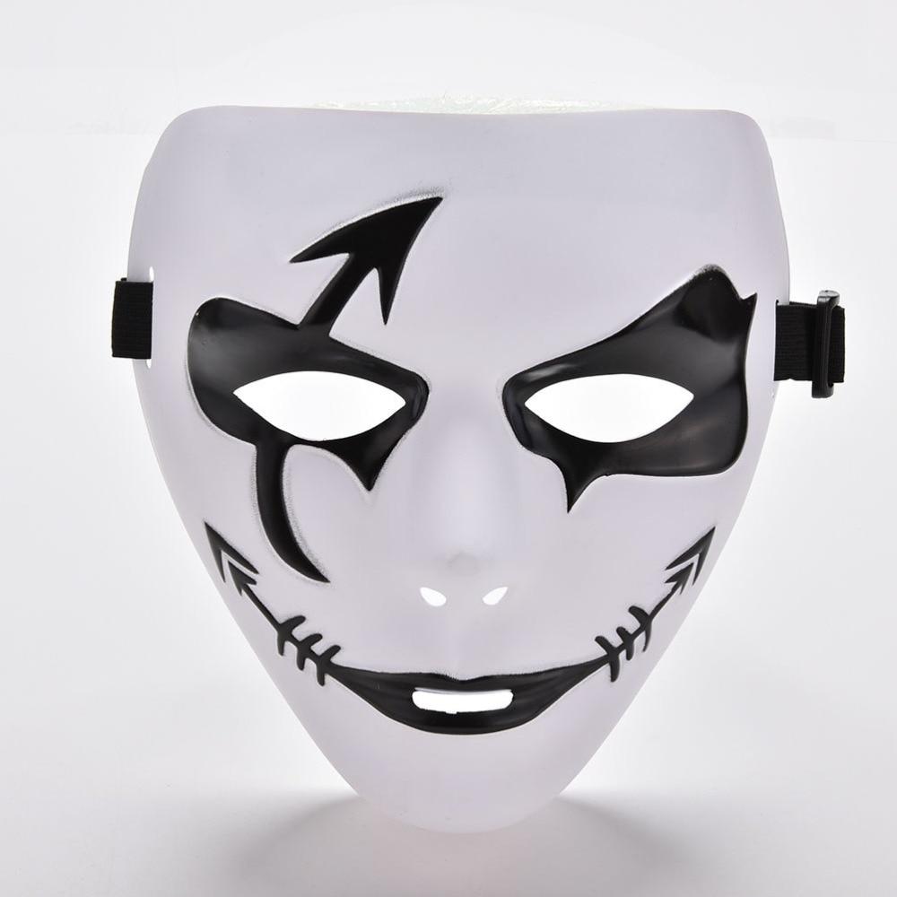Mask Designs Ideas: Online Buy Wholesale Jabbawockeez Costume From China