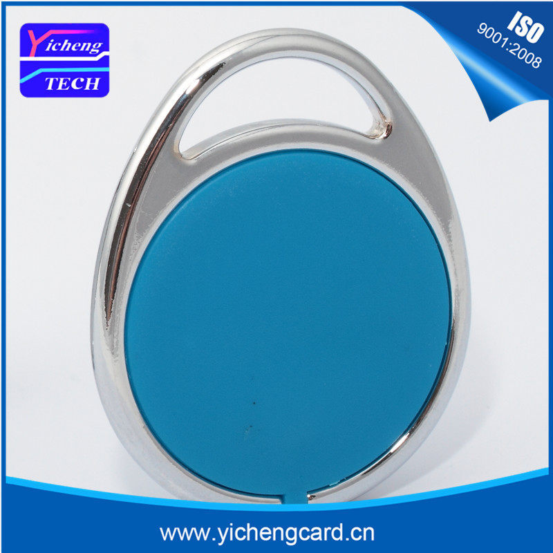 100pcs UID Changeable IC tag keyfob MF 1k HF ISO14443A NFC Card Block 0 Writable 13.56Mhz RFID Proximity keyfobs Token Key Copy waterproof ic tag round card diameter 25mm ic coin card 13 56m 1k memory min 100pcs