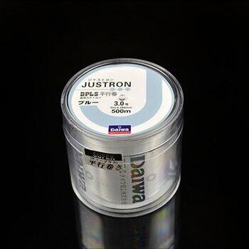 Best DAIWA 500M Fluorocarbon Monofilament Nylon Fishing Line Fishing Lines cb5feb1b7314637725a2e7: 1|2|3|5
