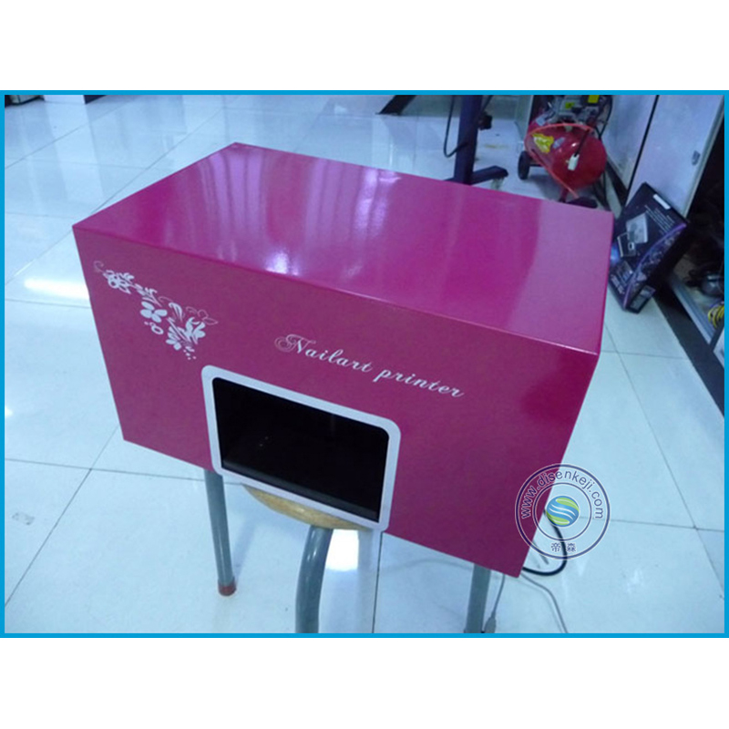 Digital Nail Art Printer Supplieranufacturers At Alibaba