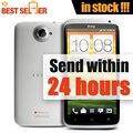 G23 Оригинальный Разблокирована HTC One X XL S720e Сотовый телефон 4.7 ''Сенсорный Экран 16/32 ГБ Встроенной Памяти GPS WIFI 8MP Бесплатная Доставка