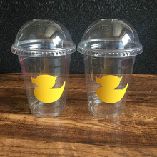 popular duck decorations for baby shower buy cheap duck