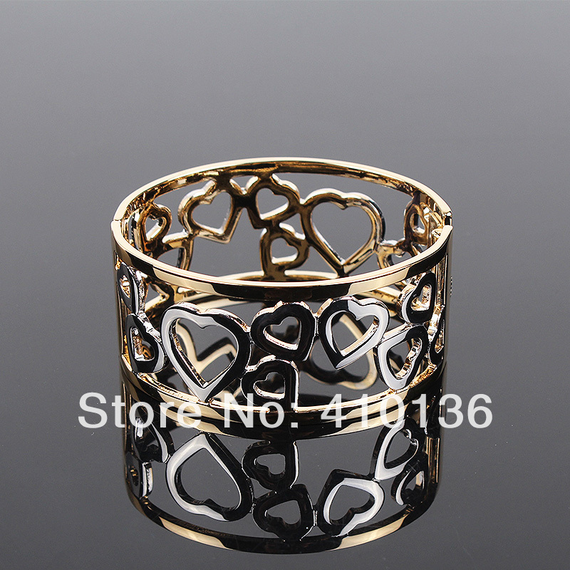 RB807 Top High Quality Fashion Bracelet&Bangles Unique Design Vintage Bracelet 2014 new
