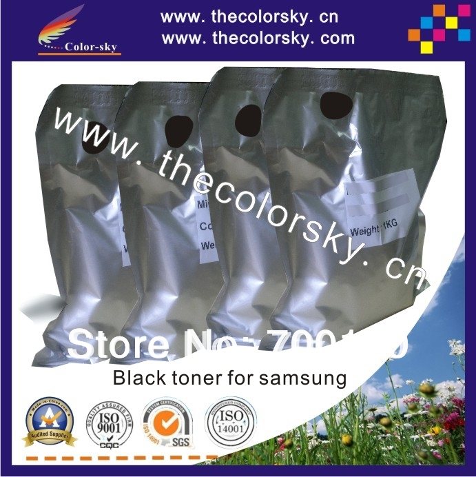 (TPKM-c250-2) color copier laser toner powder for Konica Minolta C250 C252 C300 C352 Magicolor 7400 7440 7450 1kg/bag free dhl купить