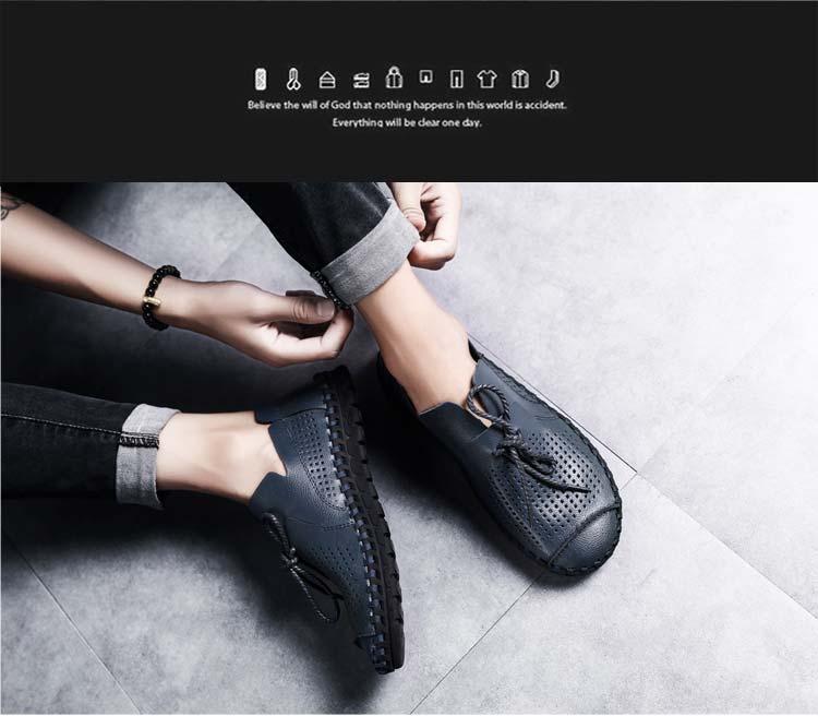 men shoes (34)