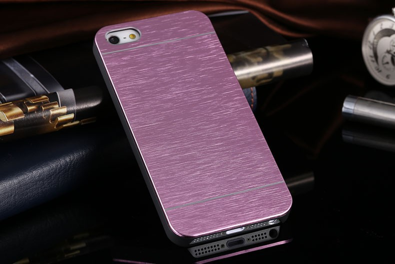 for iphone 5 5s  (11)