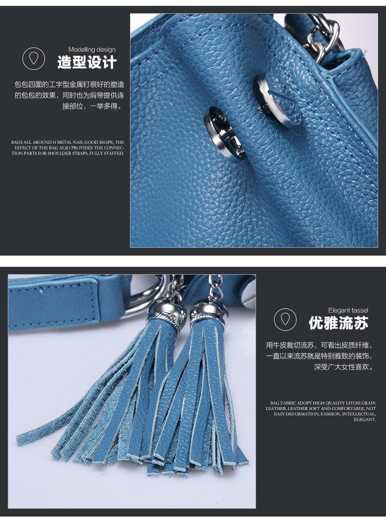 women leather handbag (12)