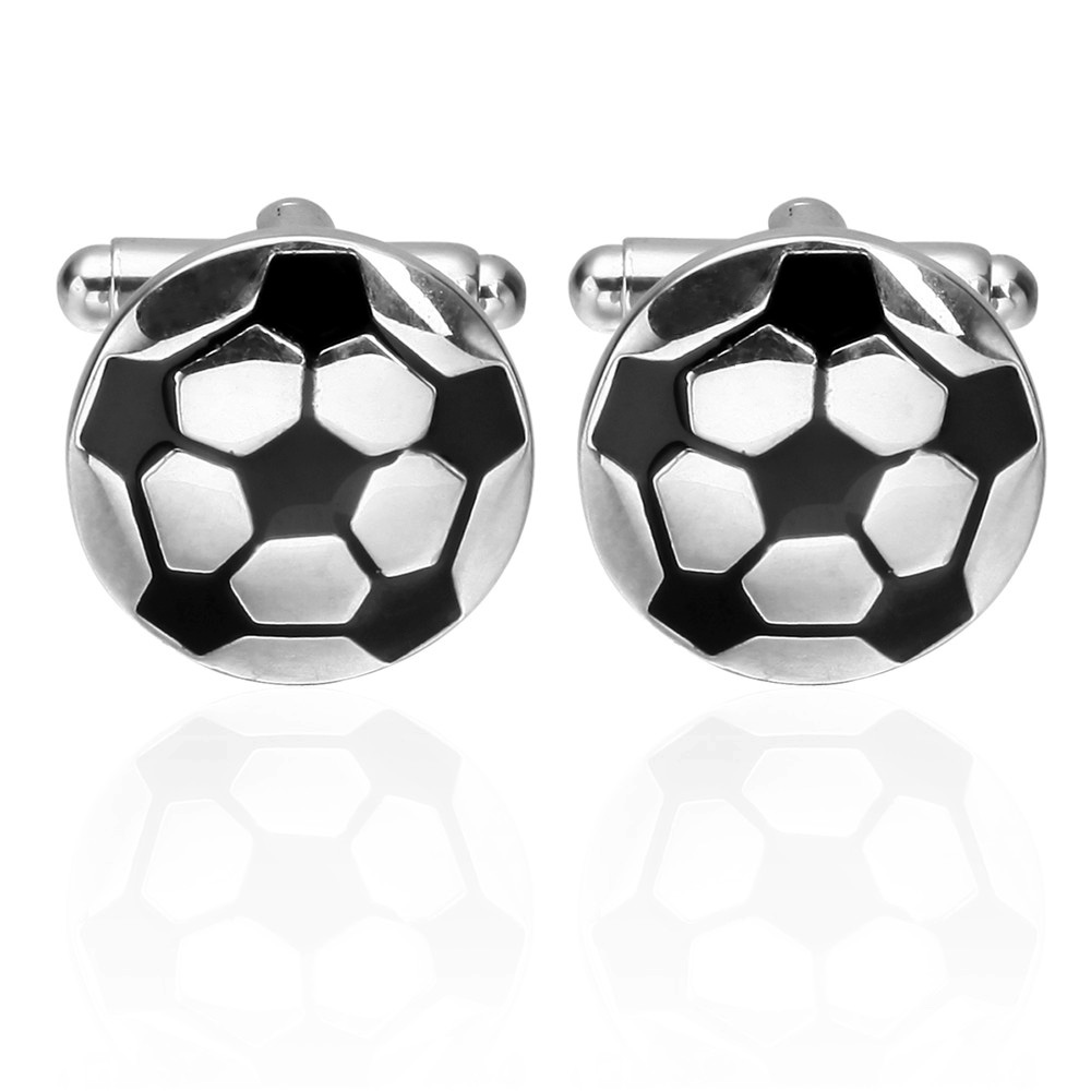 Lever Extender Cubic Zirconia Ball Drop Earrings