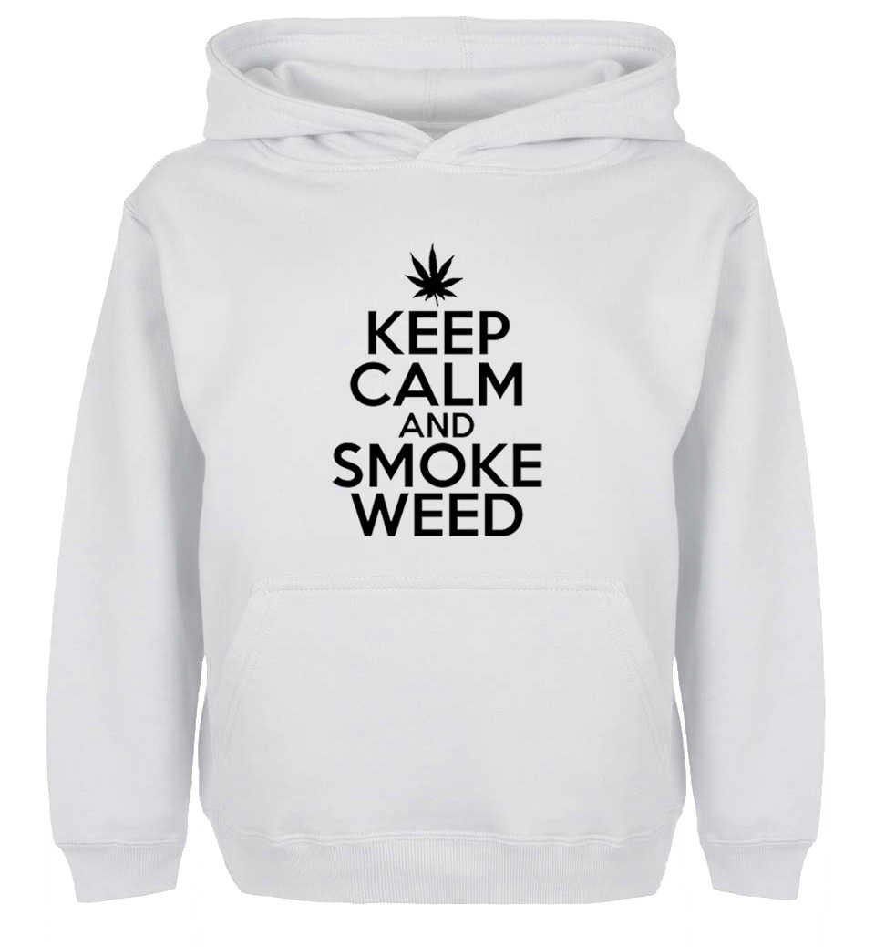 c28a8df519 Detail Feedback Questions about Unisex Fashion KEEP CALM AND SMOKE ...