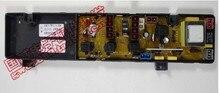 Free shipping 100% tested for Tcl washing machine XQB42-30A XQB45-30A XQB45-35A 4230 motherboard board on sale