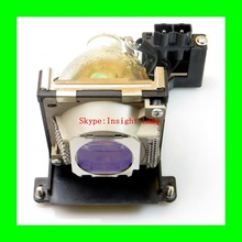 L1624A High quality Projector lamp&bulb with housing/case for vp6100 / vp6110 / vp6120 projector