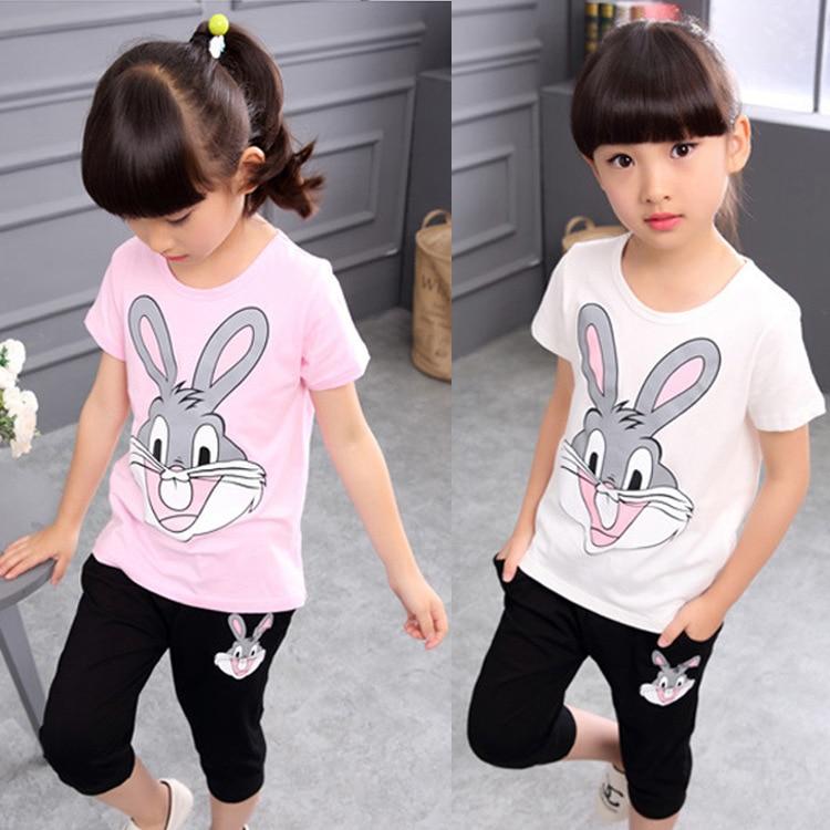 Online Get Cheap Shorts and Shirt for Girls -Aliexpress.com ...