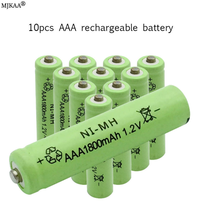 <font><b>AAA</b></font> <font><b>1.2v</b></font> NIMH <font><b>Battery</b></font> 3A <font><b>1800mah</b></font> <font><b>aaa</b></font> <font><b>Rechargeable</b></font> <font><b>ni</b></font>-<font><b>mh</b></font> <font><b>batteries</b></font> <font><b>battery</b></font> image