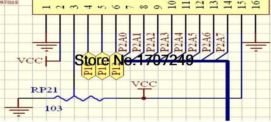1 CÁI LCD1602 LCD 1602 Màu Vàng Xanh Màn Hình Đen character LCD hiển thị 1602A 5 V Vàng Xanh backlight