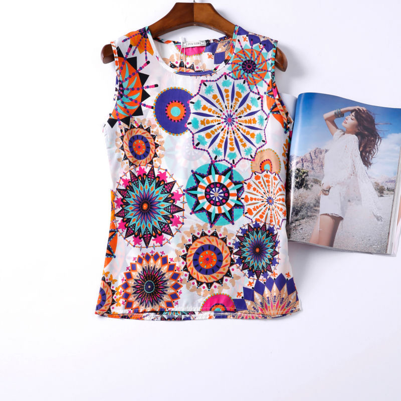 women tops shirt (61)