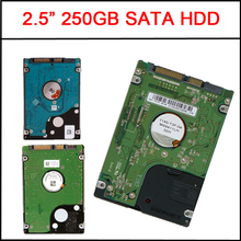Internal sata driver notebook hdd laptop hard original for