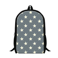 Dispalang hot sale school bags for girls brand designer women travel backpack boys trend bagpack children casual mochila mochila