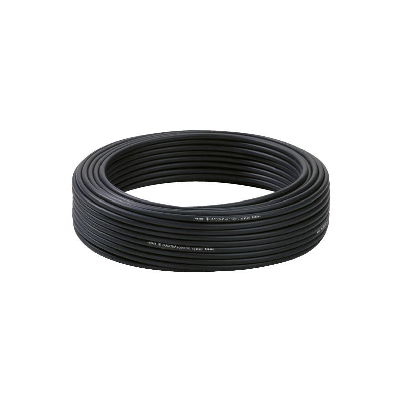 Hose GARDENA feeder 4.6 mm (3/16 inch) Home & Garden Garden Supplies Watering & Irrigation Garden Hoses & Reels garden hose