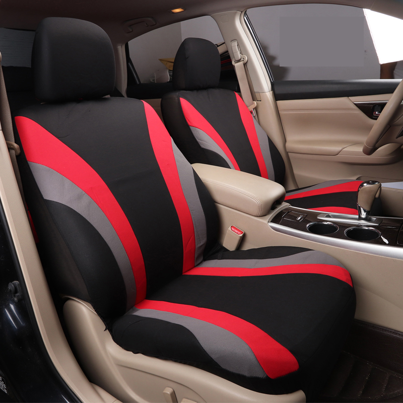 Car seat cover seat covers for Mitsubishi asx evolution galant grandis l200 lancer 10 9 x evo carisma montero sport