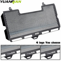 Motorcycle stainless steel Radiator Grill Guard Cover For BMW F650GS F700GS F800GS (08 15) / F800R (15 16) F 650 700 800 GS R