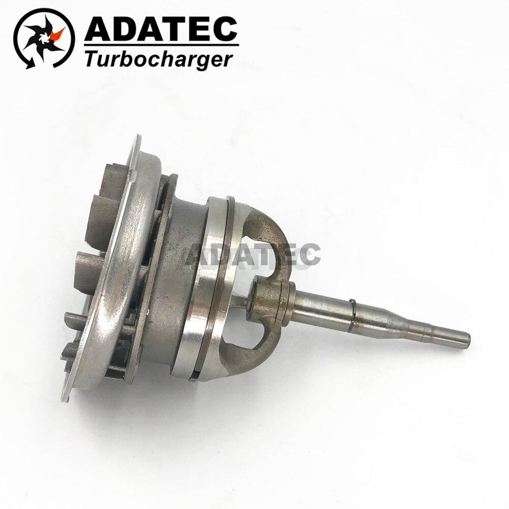 Turbocompressor Garrett VNT VGT GT1549P 707240 Geometria variável - Peças auto - Foto 5