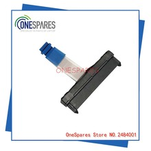 original New free shipping Laptop for HP 11-K 11-K164NR 450.04A0H.0001 hard drive cable HDD connector test good