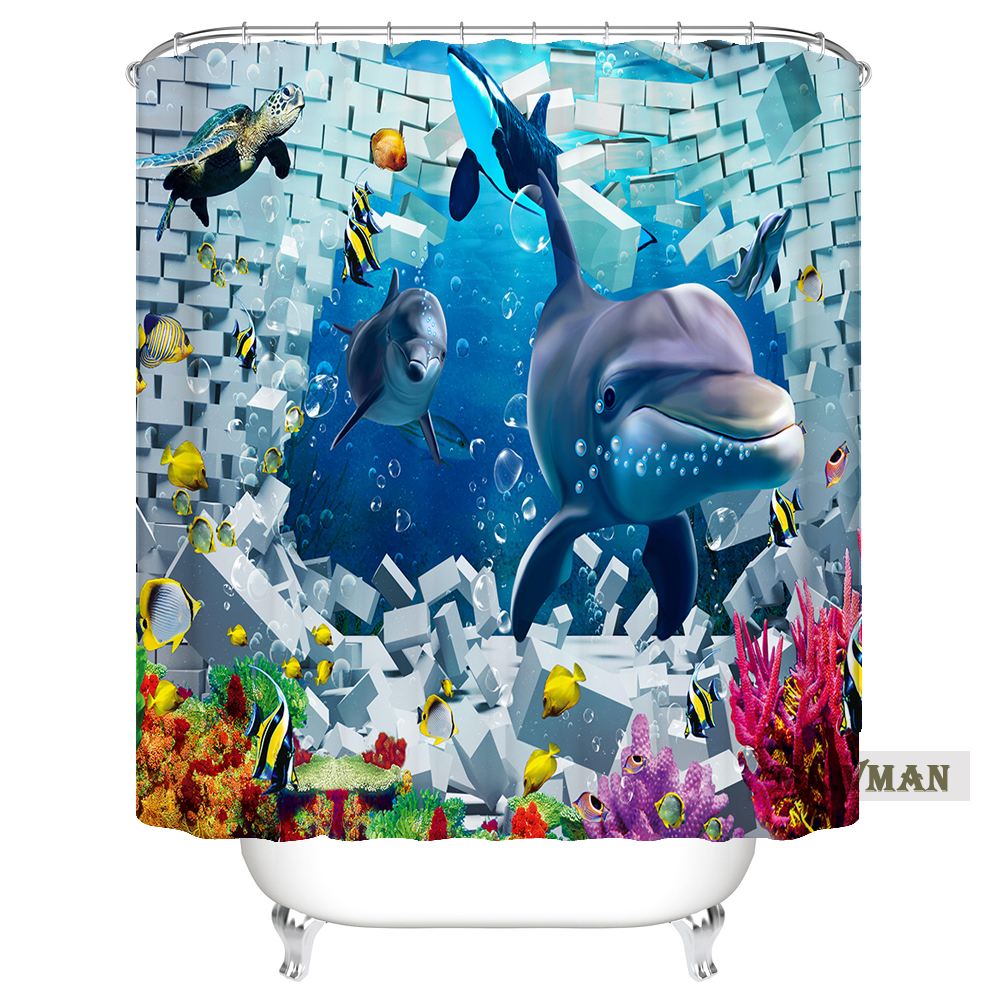 Bathroom Window Screen Bathroom Window Screen Fashion Ocean Dolphins  Personalized Shower Curt  Bathroom Window Screen. Bathroom Window Screen