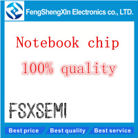 100 New 216 0809000 216 0809000 Bga Chip