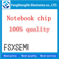 100 New 216 0809000 216 0809000 Bga Chip