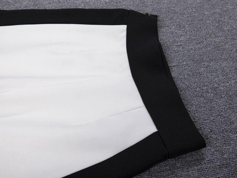 new-fashion-women-suit7