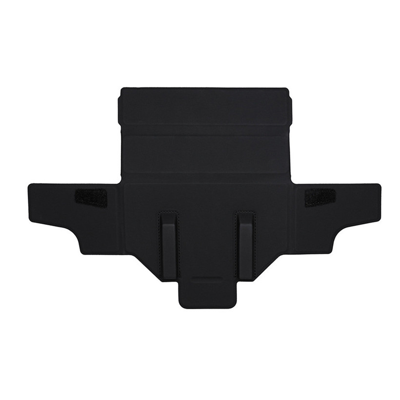 New Monitor Sun Hood Cover Sun Shade for DJI Mavic pro RC Drone FPV Quacopter drop shipping 0503