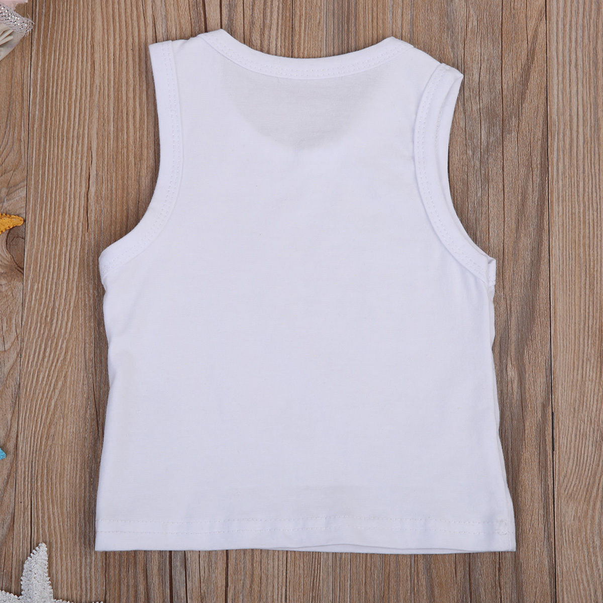 Baby-Boys-T-Shirts-Vest-Cotton-outfits-Clothes-0-24M-Newborn-Infant-Baby-Boy-Clothing-Sleeveless-Tee-Top-5