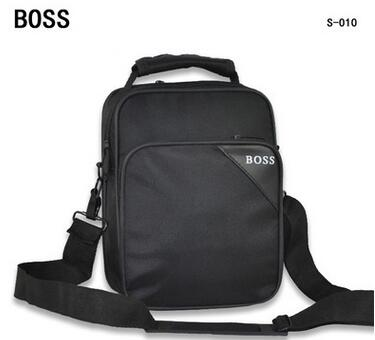 2019 New Men Handbag Messenger Crossbody Bags Handbag Casual Belt Mens Rravel Bags Nylon Ultralight Package Bags2019 New Men Handbag Messenger Crossbody Bags Handbag Casual Belt Mens Rravel Bags Nylon Ultralight Package Bags