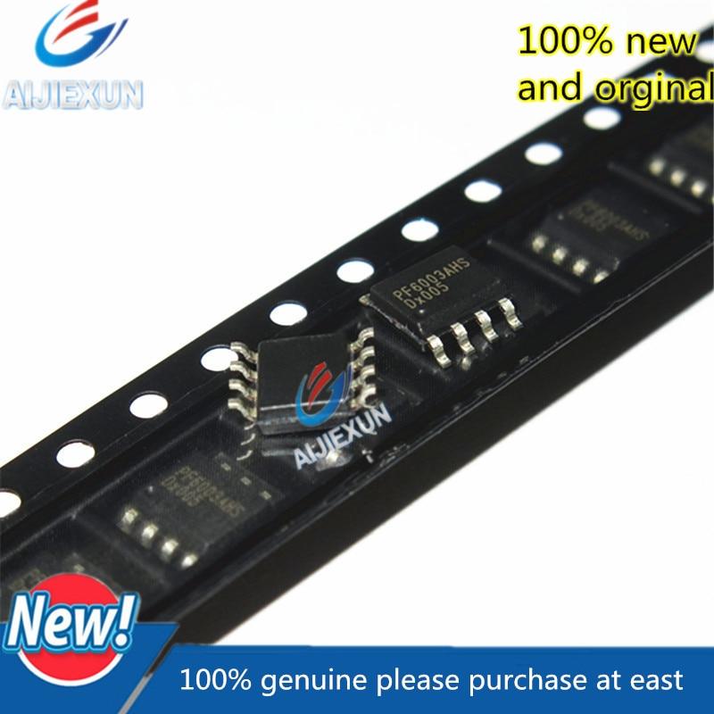 5pcs 100% new and orginal  PF6002AS PF6003AS PF7903AS PF7903BS PF7909S be in stock