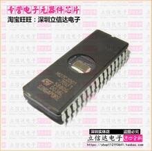 1 ШТ. M27C2001-70F1