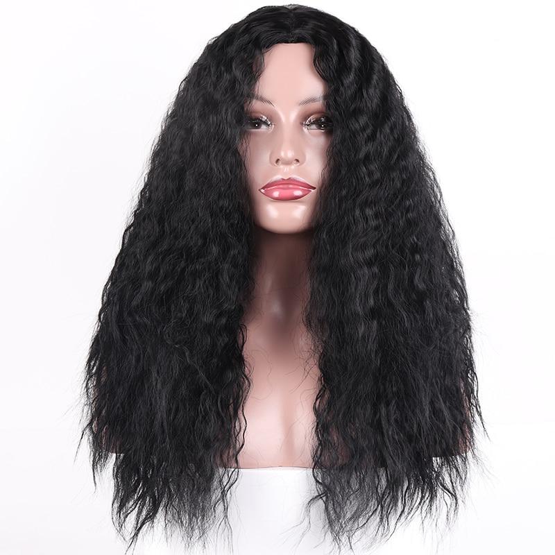 LISI HAIR 28